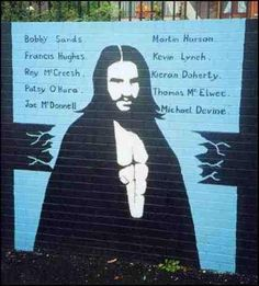 Bobby Sands Kevin Lynch, Bobby Sands, In Cold Blood, Irish Roots, Irish Eyes, Family Genealogy, Thug Life, Belfast, Family History