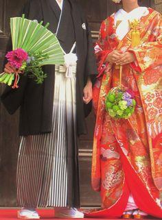 #kyusakuranomiyakokaido#novarese#VressetRose #Wedding #mixcolor #purple #Bouquet #natural #japanese# Flower # Bridal #旧桜宮公会堂# ブレスエットロゼ #ウエディング #和装ブーケ # ボールブーケ #男性#ピンポンマム#花 # ブライダル#結婚式#扇子