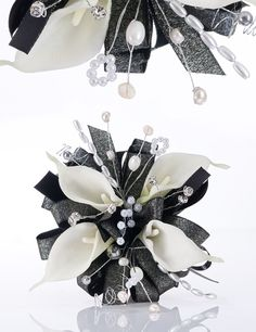 """Metallica"" in Black 