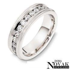 DORA -Novak Jewelers