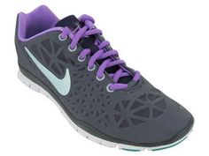 low priced f462c d75f1 Nike Women s NIKE FREE TR FIT 3 WMNS RUNNING SHOES « Clothing Impulse Nike  Tights,