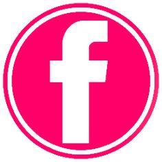 BunaDimineataImagini.ro - Descărcați Imagini de Bună dimineața și o zi frumoasă pentru Facebook și Whatsapp! Facebook
