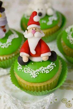 Feliz Navidad hohoho
