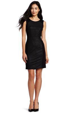 Leather Dress Leather Dress Leather Dress