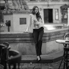Photo Rendez-Vous par Ruslan Lobanov on 500px
