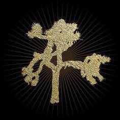 U2 > News > The Joshua Tree At Thirty