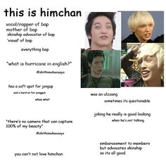 #shithinchansays XD I can't anymore XD Hahahaha XD