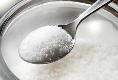 7 eetwaren die potentieel kanker kunnen veroorzaken