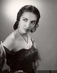 Katy Jurado - the beautiful Katy Jurado often type casted as a bad ass but soft hearted saloon up to no good woman of ill repute! Such a waste