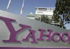 The court fined Yahoo for $ 2.7 billion, the company intends to appeal