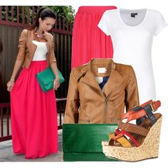♥ this skirt