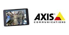 AXIS Camera Companion permite acceder al sistema de videovigilancia desde dispositivos móviles http://www.mayoristasinformatica.es/noticias/axis-camera-companion-permite-acceder-al-sistema-de-videovigilancia-desde-dispositivos-moviles_n2205.php