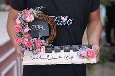 #fiore_birthday_gift #fiore_birthday_gift #baby #fiore #fiore_birthday #fiore_love_collection #fiore_baby_girl Price: 350 AED