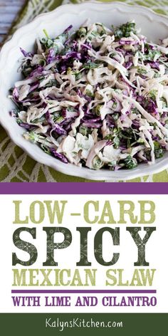 Mexican Side Dishes, Low Carb Side Dishes, Side Dish Recipes, Low Carb Recipes, Healthy Recipes, Dinner Recipes, Meatless Recipes, Vegetarian Keto, Lunch Recipes