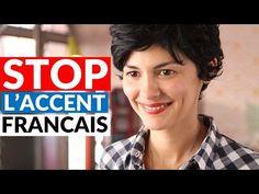 Comment améliorer sa prononciation en anglais et perdre son accent français ? 5 astuces immédiates - YouTube