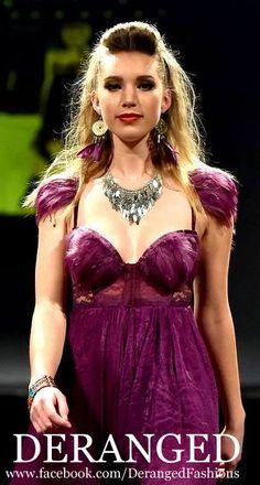 Sugar Plum Betty by Deranged size 12 B cup Aust/NZ B Cup, Sustainable Fashion, Plum, Size 12, Sugar, House Styles, Fashion Design, Shopping, Dresses