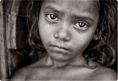 sad child - Ecosia