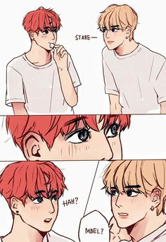 I'm planning on posting fanarts that are defintly not for kids🔞🔞 Hope you like it :) xD _______________ in fanart in manga in vkook Jimin Jungkook, Bts Taehyung, Otp, Cute Words, Vkook Fanart, Kpop Drawings, Shinee Taemin, Bts Chibi, Bts Fans