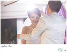 https://flic.kr/p/QHKYE1   wedding - stephanie n kevin   kui's imaging. www.facebook.com/kuimaging/