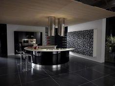 cocina de diseño - Buscar con Google