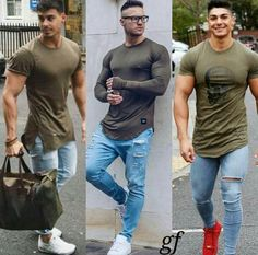Pinning this mostly for the guys Casual Wear, Men Casual, Mode Style, Swagg, Street Wear, Menswear, Street Style, Mens Fashion, Stylish