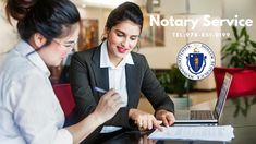 Adoption Document Notary Service - Boston Business Directory Notary Service, Mobile Notary, Parental Consent, Power Of Attorney, Notary Public, Essex County, Step Parenting, Best Mobile
