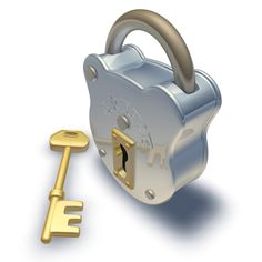 all emergency locksmith services lockout lock and door replace, all lock problems solved by LMS London Locksmiths Auto Locksmith, Emergency Locksmith, Locksmith Services, Old Websites, Cool Lock, Emergency Call, Key Lock, Southampton, Leeds