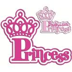 Silhouette Design Store - View Design 'daddy's little princess' word set Silhouette Cameo, Silhouette Online Store, Silhouette Design, Vinyl Crafts, Diy And Crafts, Paper Crafts, Daddys Little Princess, Baby Posters, Birthday Clipart