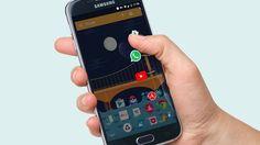 Circle SideBar la app gratuita que se complementa a la perfección con tu Launcher Android   Hoy te queremos presentar una de esas apps para Android que por su extrema sencillez y altísima funcionalidad la he querido incorporar en el catálogo oficial de aplicaciones increíbles para Android.  Una aplicación que podemos conseguir en una versión gratuita totalmente funcional disponible directamente en el Play Store de Google bajo el nombre de Circle SideBar.  Circle SideBar es una de esas muchas…
