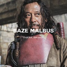Star Wars Masterwork 2019 Heroes Of The Rebellion Chase Card HR-12 Baze Malbus