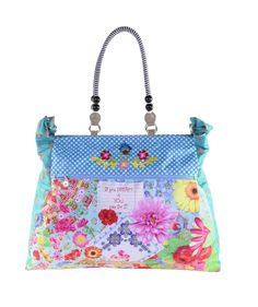 BonLaVie added a new photo. Happiness, Shoulder Bag, Bags, Photos, Handbags, Bonheur, Shoulder Bags, Taschen, Being Happy