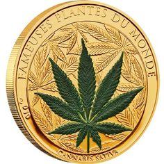 http://www.filatelialopez.com/benin-100-francos-2010-plantas-del-mundo-marihuana-dorada-p-15644.html