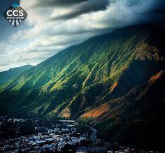 Presentamos la selección del día en la categoría: <<AVILA>> en Caracas Entre Calles. ================================ FOTO @jonathanquantip ================================ SELECCION @lrhostos TAG #CCS_EntreCalles ================================  F E L I C I D A D E S  ================================Te invitamos a visitar la galería de nuestro destacado @jonathanquantip ================================ Team @ginamoca @huguito @lrhostos @mahenriquezm @teresitacc @marianaj19 @floriannabd…