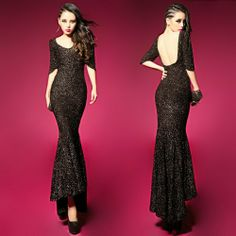 Grosir Fashion Online Termurah