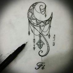 Rick Tattoo Studio