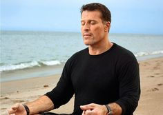 Morning Rituals of Tony Robbins, Oprah, Steve Jobs, Lady Gaga and the Most Successful People - VISIT to view the video http://www.makeextramoneyonline.org/morning-rituals-of-tony-robbins-oprah-steve-jobs-lady-gaga-and-the-most-successful-people/