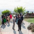Wedding Day Timeline: Simple Tips For A Happy Day