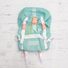 Adidas by Stella McCartney Backpack .