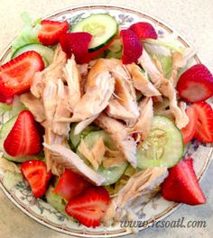 Real College Student of Atlanta: Eating clean for rookies {part - Food Cook Recipes Healthy Summer Recipes, Heart Healthy Recipes, Healthy Snacks, Healthy Eating, Healthy Habits, Wrap Recipes, Clean Recipes, Beef Recipes, Cooking Recipes