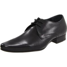 ben sherman - myas, $150 Brown Brogues, Ben Sherman, Derby, Jewelry Watches, Oxford Shoes, Dress Shoes, Lace Up, Shopping, Clothes