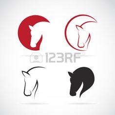 Logo Royalty Free Fotoğraflar, Resimler, Görseller Ve Stok Fotoğraflar