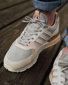 306 meilleures images du tableau Chaussures décontractées en