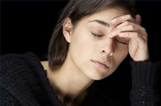 Migraines Really Can Be Prevented
