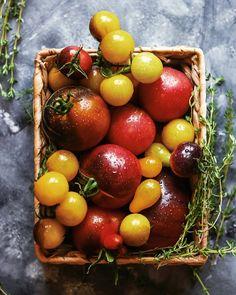 Plum, Fruit, Vegetables, Food, Biscuits, Essen, Vegetable Recipes, Meals, Yemek