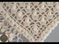Wool Thread, Filet Crochet, Shawl, Crochet Necklace, Crochet Patterns, Make It Yourself, Stitch, Knitting, Blog