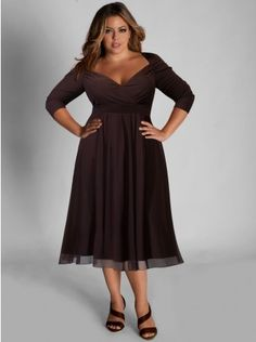 Google Image Result for http://www.jiafanghome.com/wp-content/uploads/2012/10/plus-size-cocktail-dresses-with-sleeves.jpg