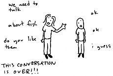 Разговорные фразы | Учите Английский язык. Learn English