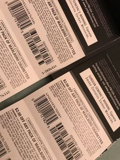 Lot of 5 Kool & Marlboro cigarette coupons. Expires Good only in US. Free Coupons Online, Marlboro Coupons, Cigarette Coupons Free Printable, Newport Cigarettes, Marlboro Cigarette, Digital Coupons, Cheeseburger Soup, Smokers, Free Stuff