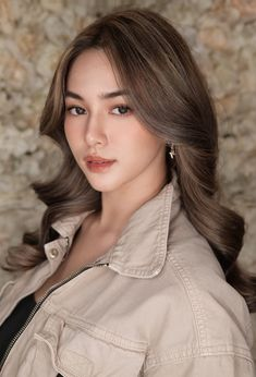 Yukii takahashi Pretty Star, Asian Beauty, Stars, Sterne, Star