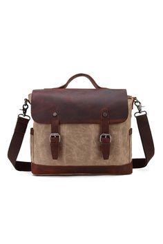 Urban Bags, Messenger Bag, Satchel, Cots, Crossbody Bag, Backpacking, School Tote
